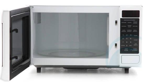 v rifier si un four micro ondes est tanche guide astuces. Black Bedroom Furniture Sets. Home Design Ideas