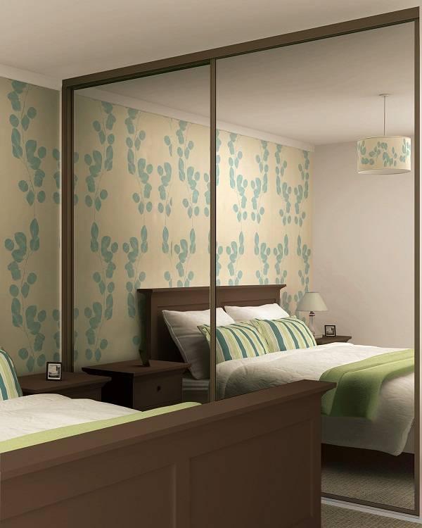 astuces d co pour petits espaces guide astuces. Black Bedroom Furniture Sets. Home Design Ideas