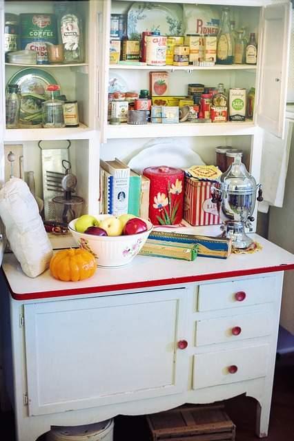 30 jours pour d sencombrer sa maison et sa vie un peu chaque jour guide astuces. Black Bedroom Furniture Sets. Home Design Ideas