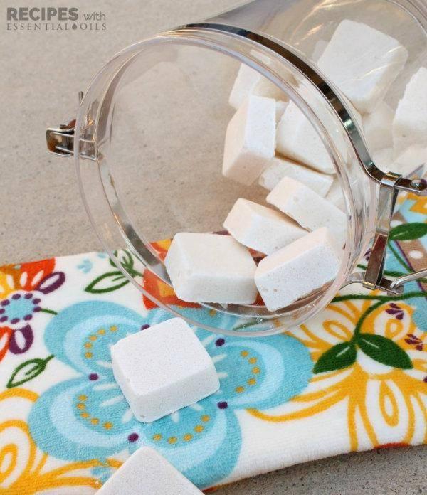 tablettes lave vaisselle maison guide astuces. Black Bedroom Furniture Sets. Home Design Ideas