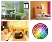 tableau avec de la craie grasse guide astuces. Black Bedroom Furniture Sets. Home Design Ideas