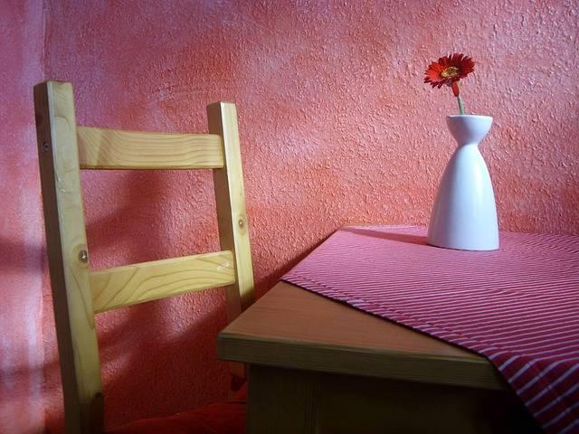 nettoyant d poussi rant naturel pour meubles guide astuces. Black Bedroom Furniture Sets. Home Design Ideas