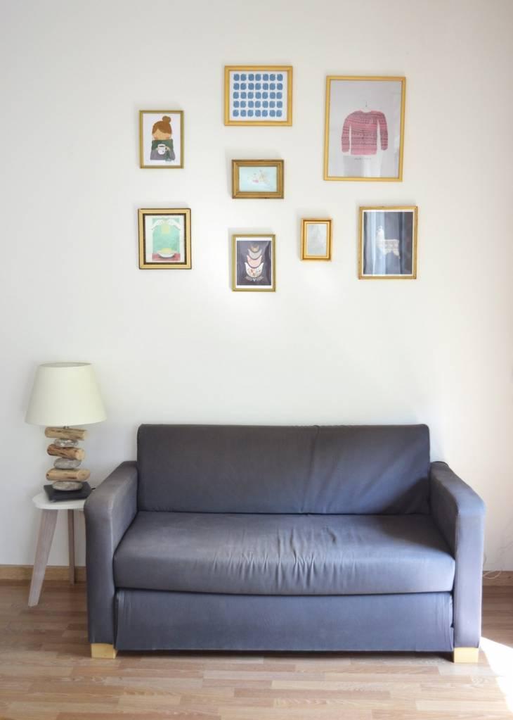 remettre une housse de canap apr s l 39 avoir lav guide astuces. Black Bedroom Furniture Sets. Home Design Ideas