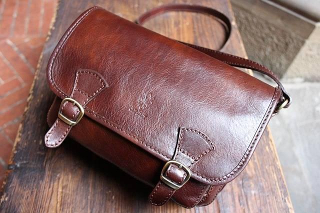 Reconnaitre le vrai cuir du faux - Guide Astuces 75fb0997300