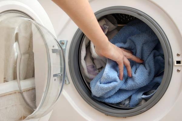 connaitre le poids des v tements pour les laver en machine guide astuces. Black Bedroom Furniture Sets. Home Design Ideas