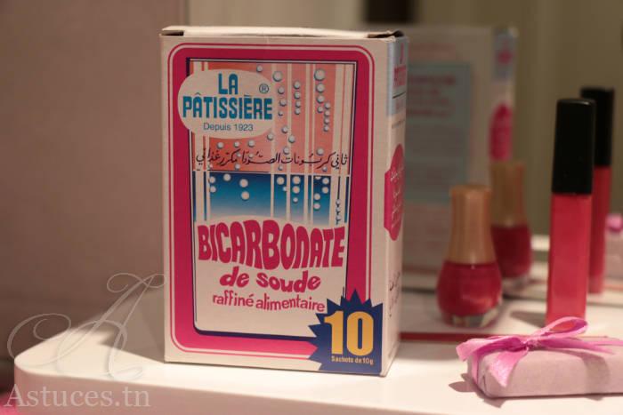 5 astuces beaut avec le bicarbonate de soude guide astuces for Bicarbonate de soude comme desherbant