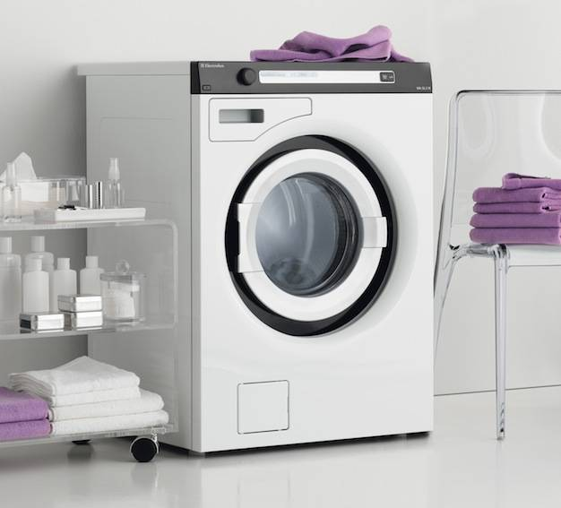 Nettoyer le lave linge guide astuces for Nettoyer une machine a laver le linge
