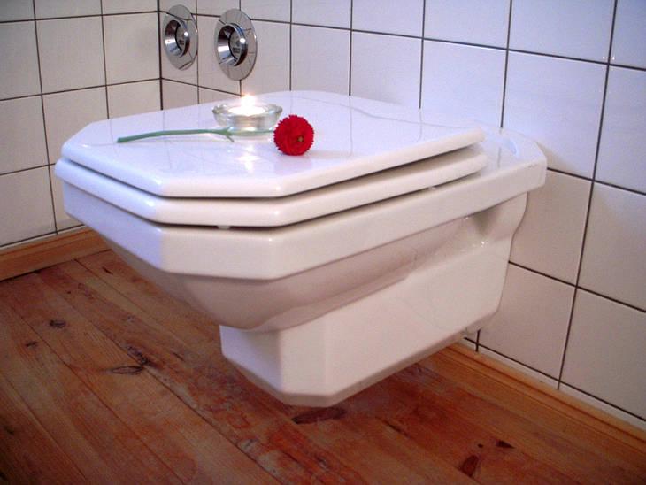 d tartrer les wc sans effort guide astuces. Black Bedroom Furniture Sets. Home Design Ideas