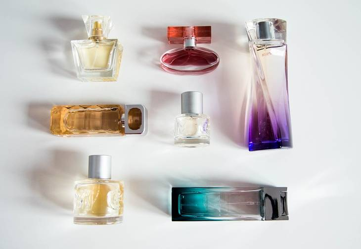 De Un Pour Vrai Pro Reconnaître Astuces Parfum Contrefaçon D'une srdxQthC