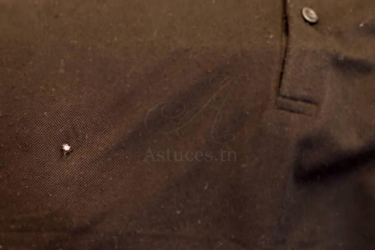 Lutter contre les mites des v tements guide astuces - Mite des vetements ...