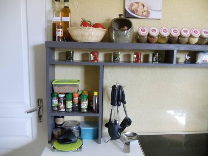 tag re de cuisine guide astuces. Black Bedroom Furniture Sets. Home Design Ideas