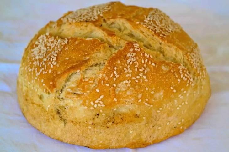 Obtenir un pain moelleux apr s d cong lation guide astuces for Decongeler rapidement un congelateur