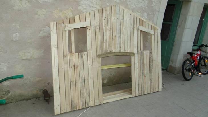 lit cabane guide astuces. Black Bedroom Furniture Sets. Home Design Ideas