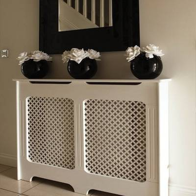id es d co pour cacher un radiateur guide astuces. Black Bedroom Furniture Sets. Home Design Ideas
