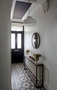 id es d co pour cacher un radiateur guide astuces. Black Bedroom Furniture Sets. Home Design Ideas