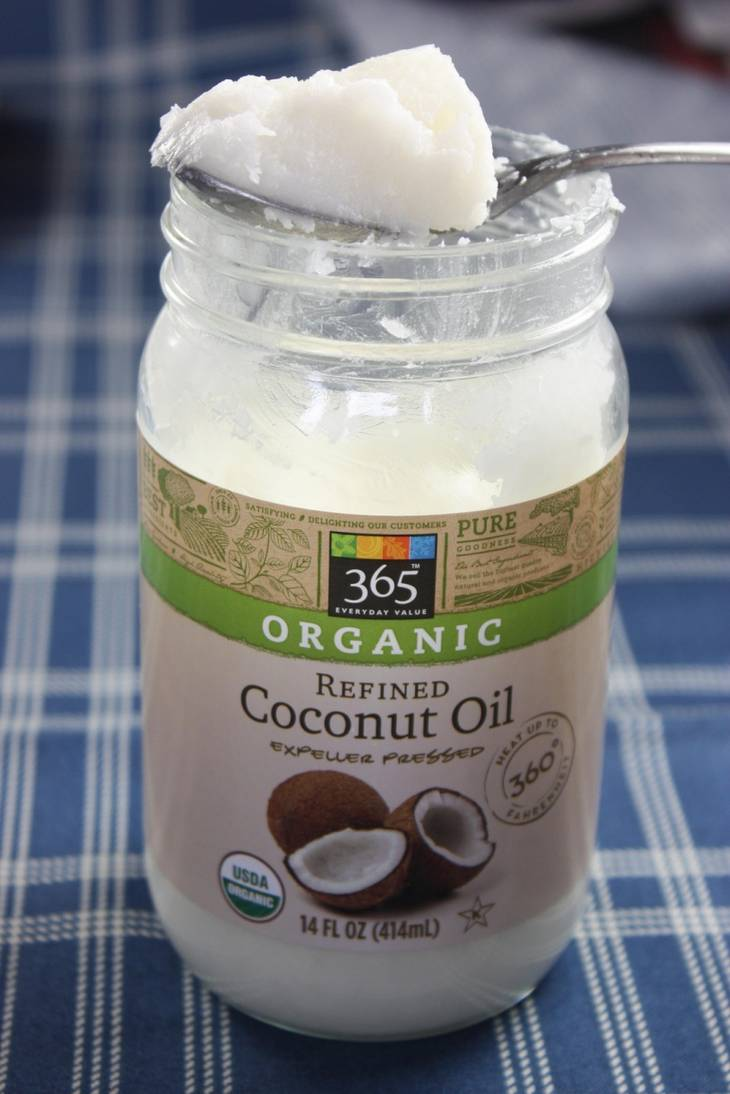 huile de noix corps