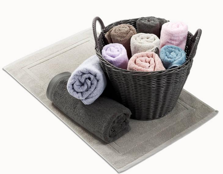 enlever une tache de moisissure sur un v tement guide astuces. Black Bedroom Furniture Sets. Home Design Ideas