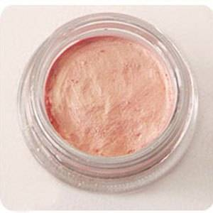 Maquillage anti cernes naturel fait maison guide astuces for Autobronzant naturel fait maison