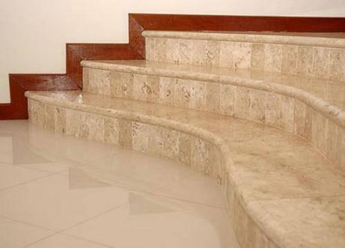 comment faire dispara tre une rayure sur le marbre guide astuces. Black Bedroom Furniture Sets. Home Design Ideas