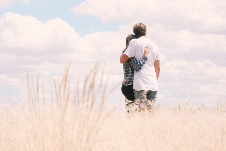 Les 20 secrets d'un couple qui dure