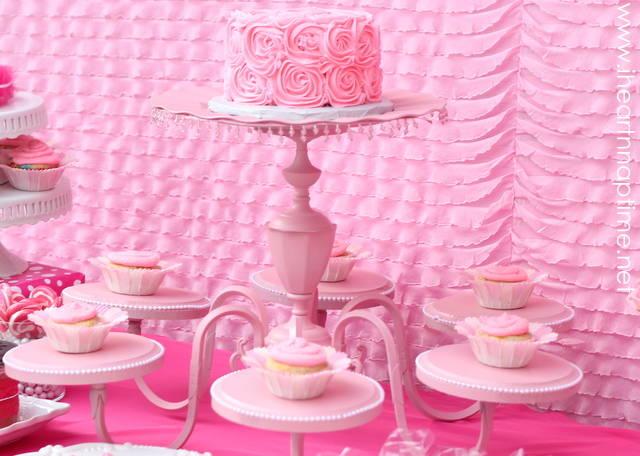 Chandelier Cake Stand Amazon