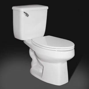 D boucher les toilettes de fa on cologique guide astuces - Deboucher toilette bicarbonate soude ...