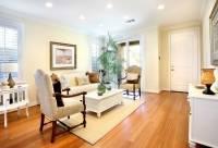 mettre en valeur son bien immobilier le home staging guide astuces. Black Bedroom Furniture Sets. Home Design Ideas