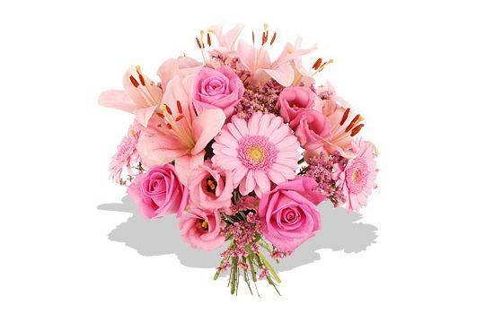 Quelles fleurs offrir pour la f te des m res guide astuces for Fleurs offrir