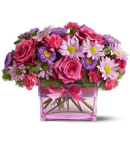 Quelles fleurs offrir pour la f te des m res guide astuces - Quelle est la date de la fete des meres ...