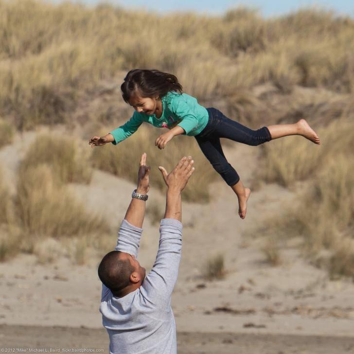20 Phrases à Dire Aux Enfants Pour Renforcer Leur Estime De Soi