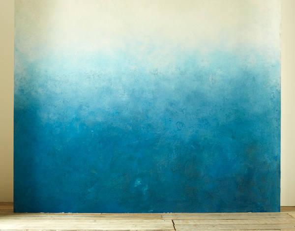 Comment Obtenir Une Peinture Dgrade Pour Les Murs  Guide Astuces
