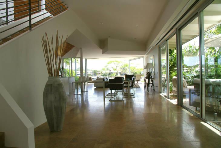 entretenir un sol en marbre guide astuces. Black Bedroom Furniture Sets. Home Design Ideas