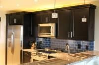 nettoyer la graisse incrust e guide astuces. Black Bedroom Furniture Sets. Home Design Ideas