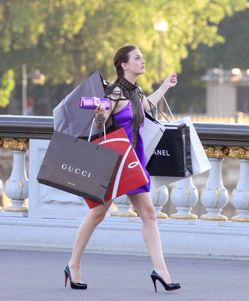 Arrêter de faire des achats inutiles - Guide Astuces e72442989661