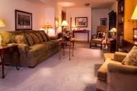 entretien maison guide astuces. Black Bedroom Furniture Sets. Home Design Ideas