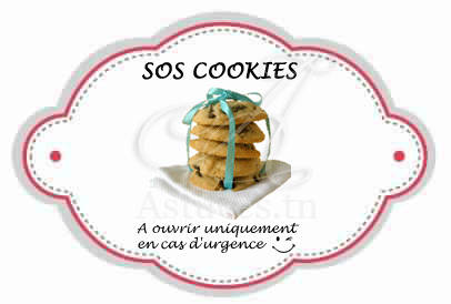 https://www.guideastuces.com/A11947-Kit-SOS-Cookies---un-cadeau-gourmand
