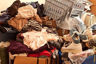 Conseils pour bien ranger sa maison guide astuces - Astuces pour ranger sa maison ...