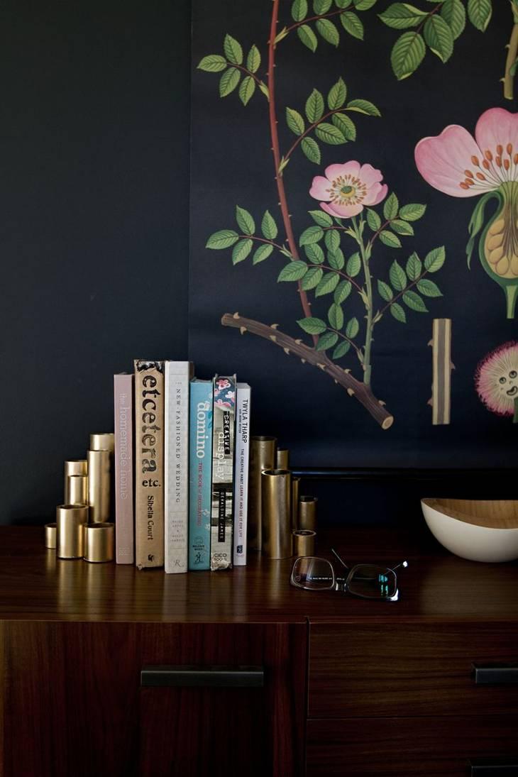 serre livres dor avec des tubes en pvc guide astuces. Black Bedroom Furniture Sets. Home Design Ideas