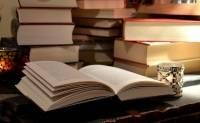 Marque pages ruban guide astuces - Enlever tache de gras sur papier ...