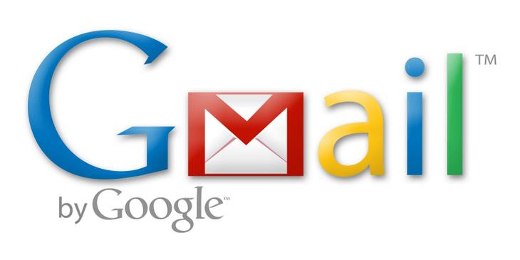 Annuler l 39 envoi d 39 un email sur gmail guide astuces for Annuler offre achat maison