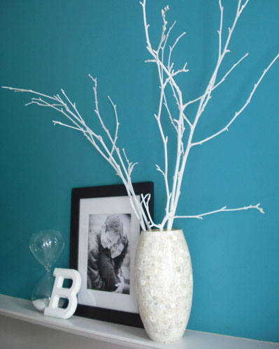 Branches D Arbres Decoratives Guide Astuces