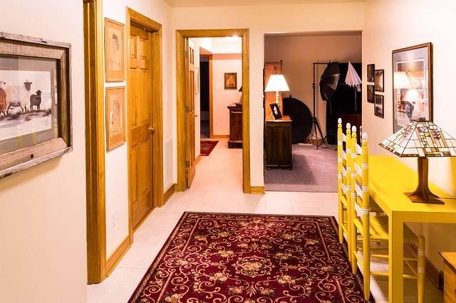 nettoyer sec les moquettes et les tapis guide astuces. Black Bedroom Furniture Sets. Home Design Ideas