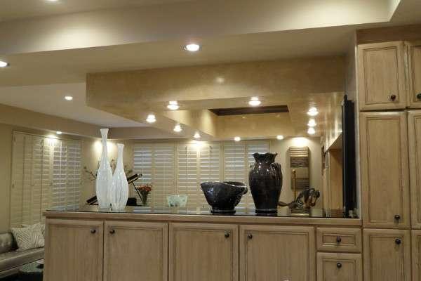 11 solutions pratiques anti bruit la maison guide astuces. Black Bedroom Furniture Sets. Home Design Ideas