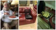 divers guide astuces. Black Bedroom Furniture Sets. Home Design Ideas