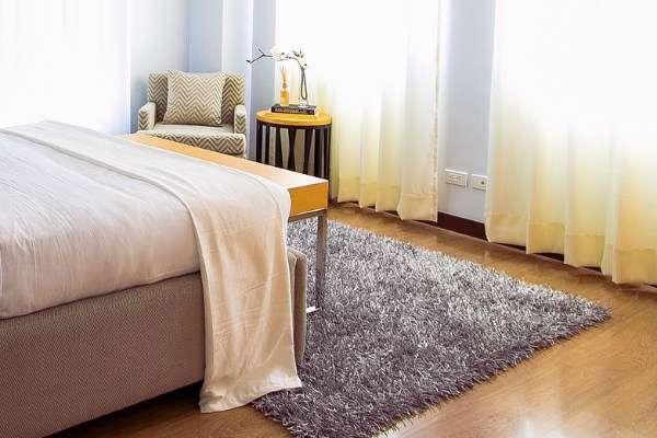 16 astuces pour ne plus jamais avoir froid en hiver guide astuces. Black Bedroom Furniture Sets. Home Design Ideas