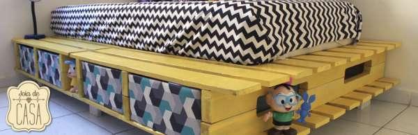 lit avec des palettes simple tete de lit palette mulhouse with lit avec des palettes fabriquer. Black Bedroom Furniture Sets. Home Design Ideas