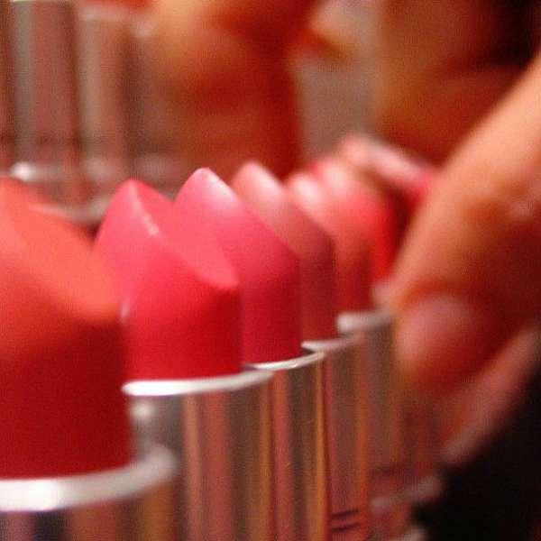 Améliorez la tenue de votre rouge à lèvres