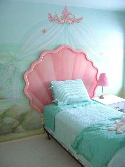14 t tes de lit pour chambre d 39 enfant qui feront r ver les gar ons et les filles guide astuces. Black Bedroom Furniture Sets. Home Design Ideas