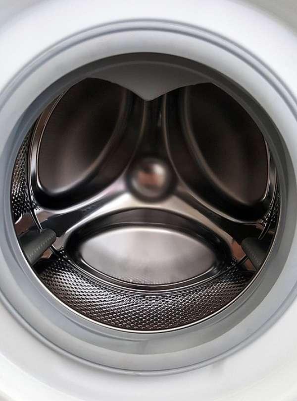 11 astuces de g nie pour liminer les mauvaises odeurs partout dans la maison guide astuces. Black Bedroom Furniture Sets. Home Design Ideas