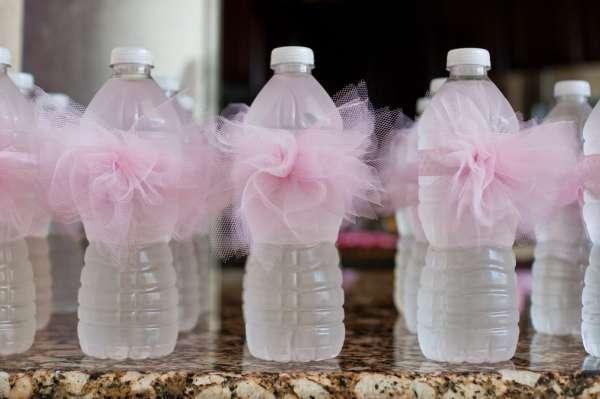 17 Id 233 Es Rigolotes Pour R 233 Ussir Un Baby Shower Guide Astuces